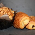 Photo of Cruffins & Croissants by Scone Rollin' Petaluma CA