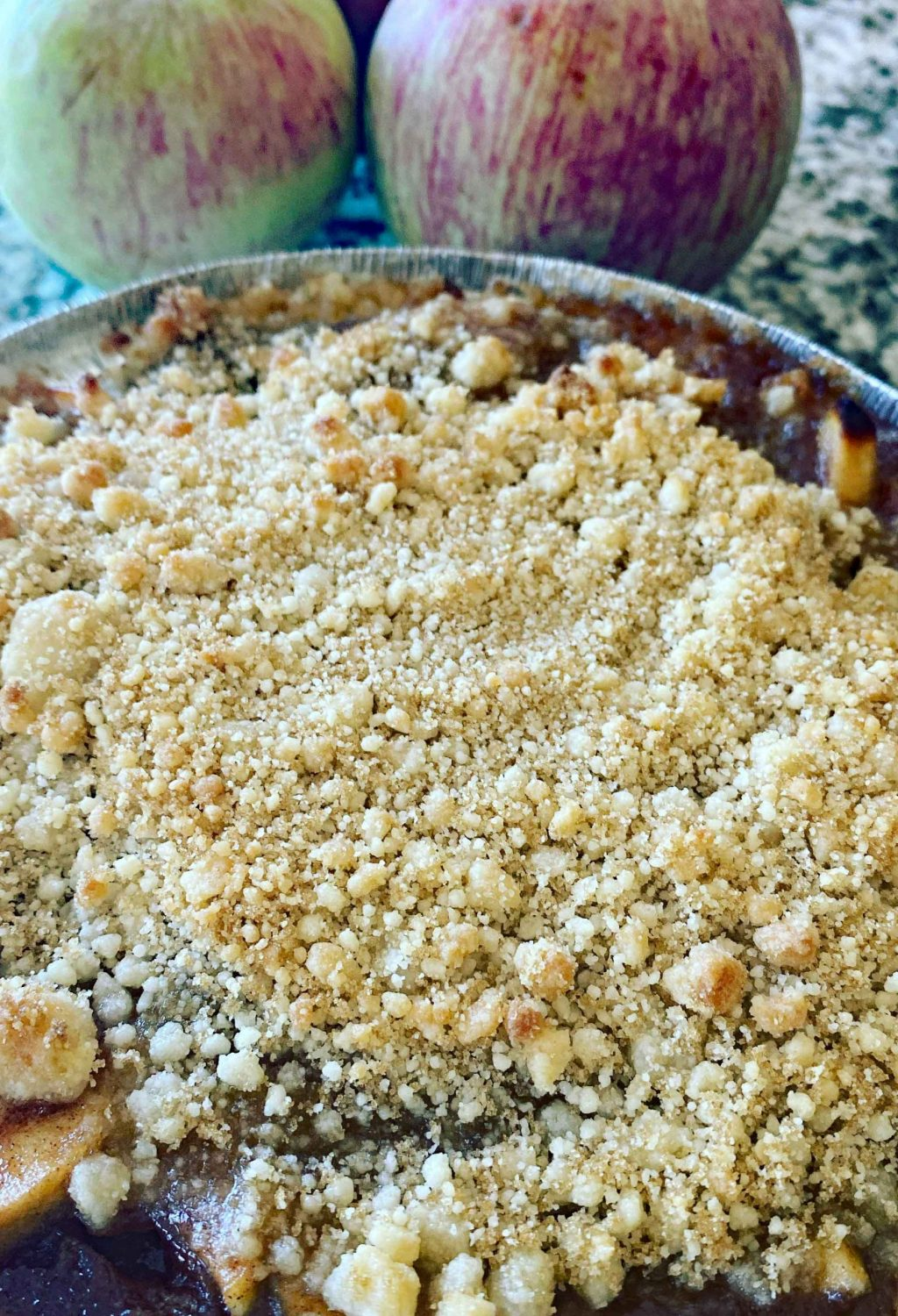 Apple-Crumble-W