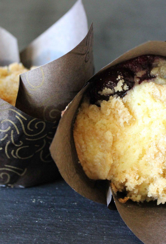 Muffin-Scone-Rollin-IMG_1304-W